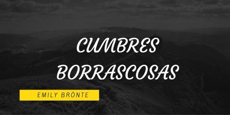 #Domingo(1)