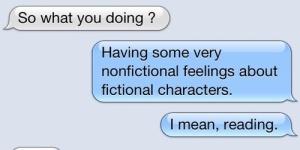 fictional 2
