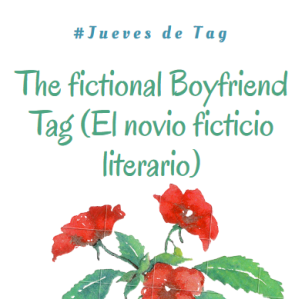 Fictional Boy