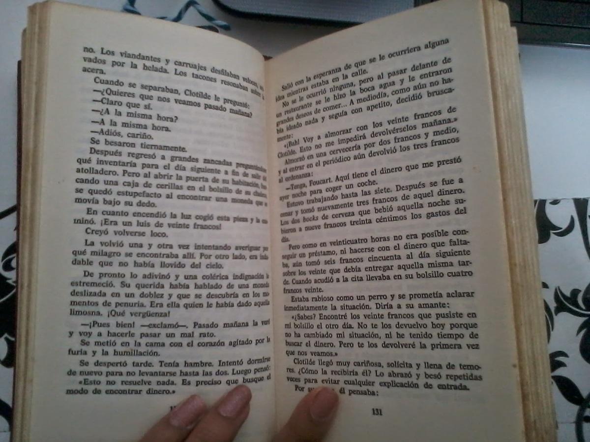 Poesía: Sombra, Vicente Huidobro