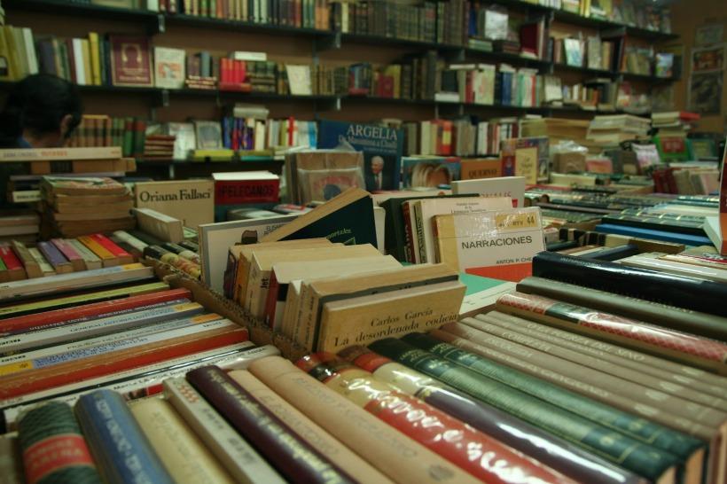 Libros-de-ocasión