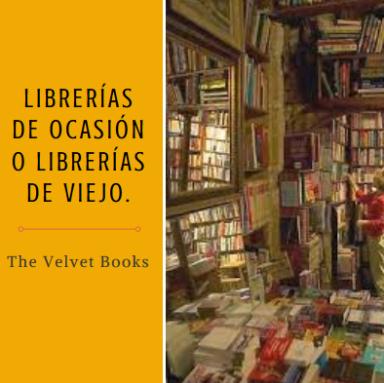 poster libreria