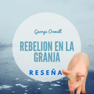 rebelion3