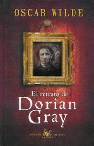 7.-El+retrato+de+Dorian+Gray