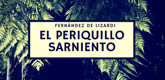 periquillo1
