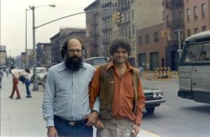 Allen-Ginsberg-y-Gregory-Corso-Nueva-York-1973.-1024x672