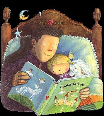 imagenpng_cuentos_infantiles1