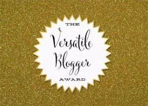 versatile-award-2