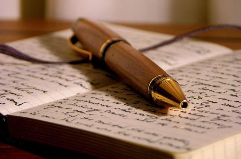 poesia-7-2_corte_ingles_alicante