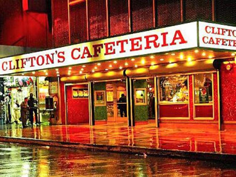 36-clifton-cafeteria