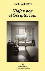 libro_1363430219