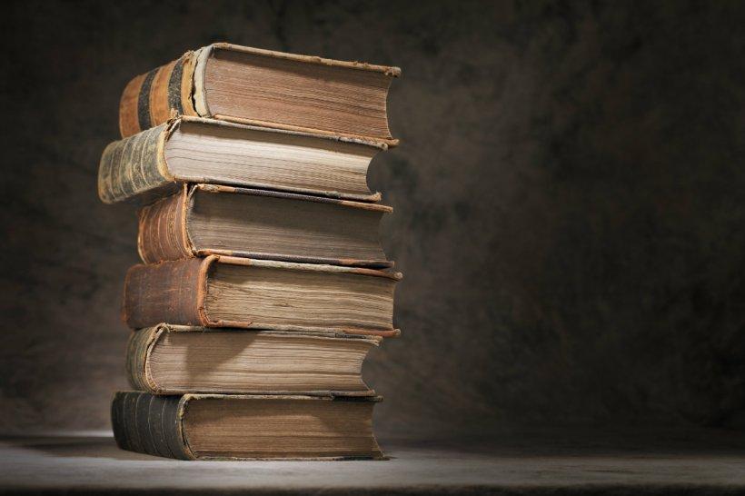 libros-miedo