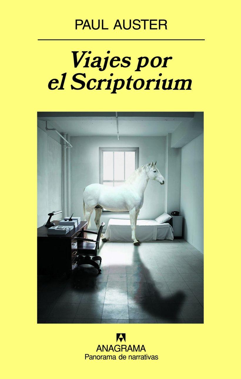 anag_scriptorium.qxd
