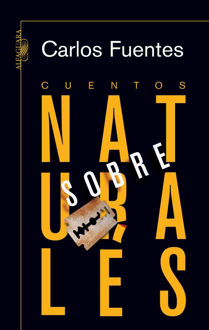 Forros Sobre Naturales cuartas.indd