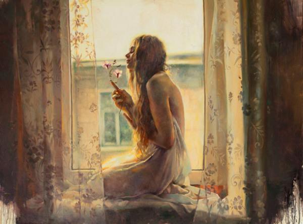 pinturas-ivan-alifan-una-vision-poetica-mujer-L-DfjBQS