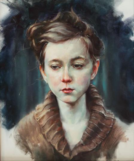 pinturas-ivan-alifan-una-vision-poetica-mujer-L-pjv946