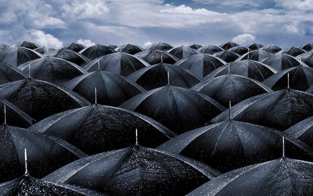 Narración: Monólogo de Isabel viendo llover en Macondo, cuento de GGM