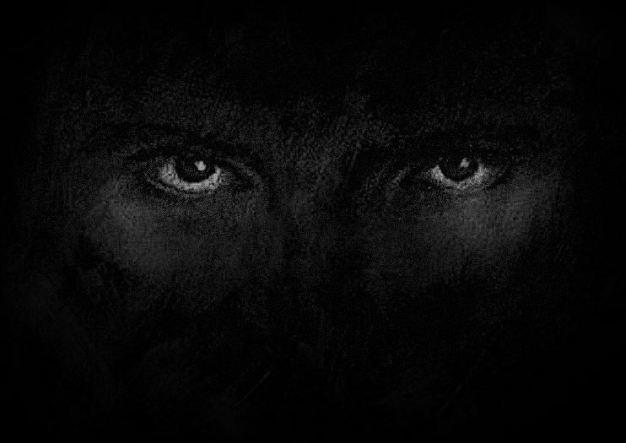 dark-eyes-2