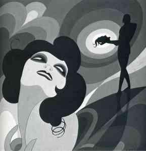 illustration-for-oscar-wilde-s-salome-1927-8