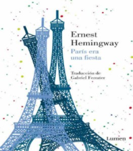 novela-paris-era-una-fiesta-1448016196071