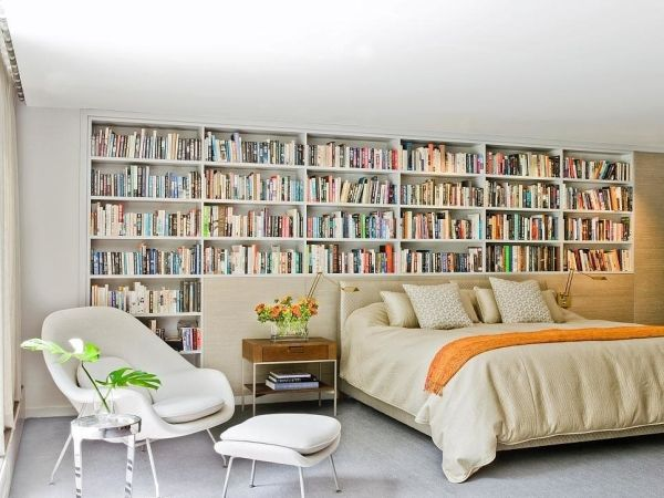 this-is-what-a-library-lovers-bedroom-looks-like-12