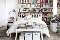 this-is-what-a-library-lovers-bedroom-looks-like-3