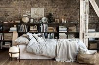 this-is-what-a-library-lovers-bedroom-looks-like-4