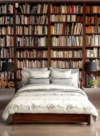 this-is-what-a-library-lovers-bedroom-looks-like-5