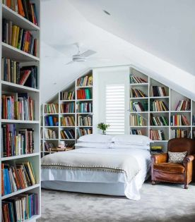 this-is-what-a-library-lovers-bedroom-looks-like-8