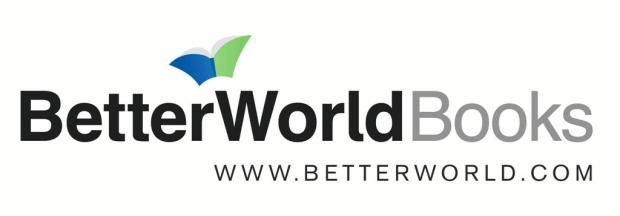 Better-World-Books-logo
