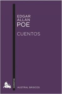 portada_cuentos_edgar-allan-poe_201511262258