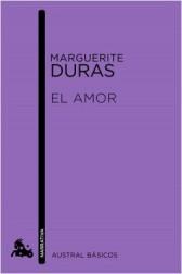 portada_el-amor_marguerite-duras_201503291826