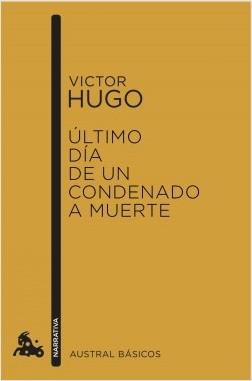 portada_ultimo-dia-de-un-condenado-a-muerte_victor-hugo_201511262305