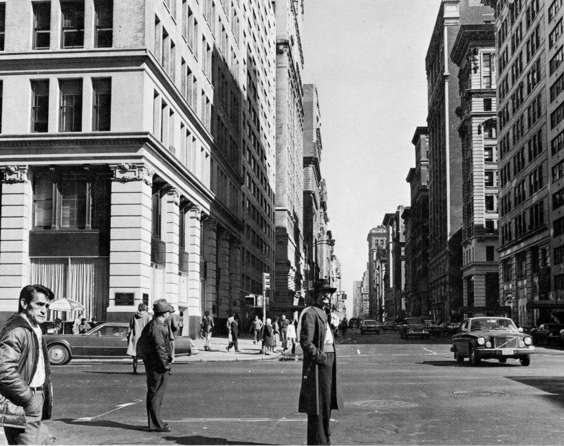 fifthand14thstreet1974