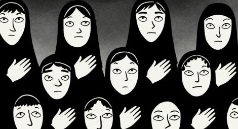 Persepolis-Marji-Norma-470-wplok