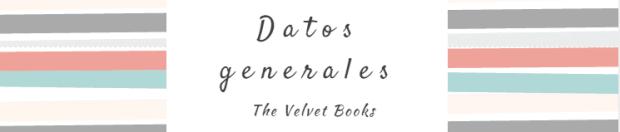 datos-generales